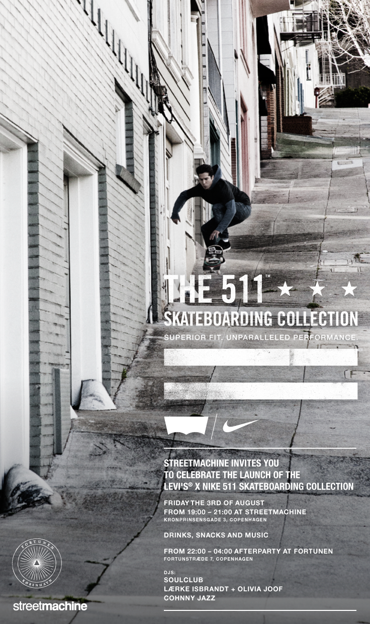 Levis-X-Nike-Invite-Done-STM